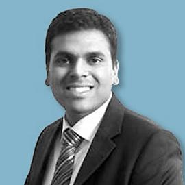Aravindh Prasanna